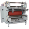 automatic hot laminating machine with metal oil filled cylinder heating that max width 1000mm