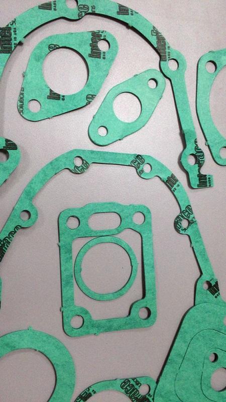 foam die cutting machine (3)